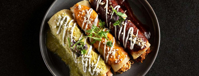 luxor-dining-diablos-enchiladas