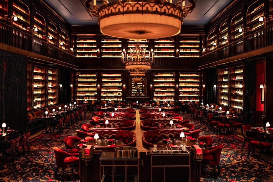11394343_web1_The-NoMad-Restaurant_Photo-Credit-Benoit-Linero