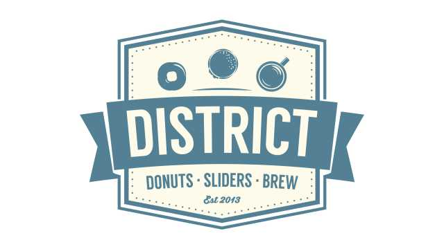District-logo-wide