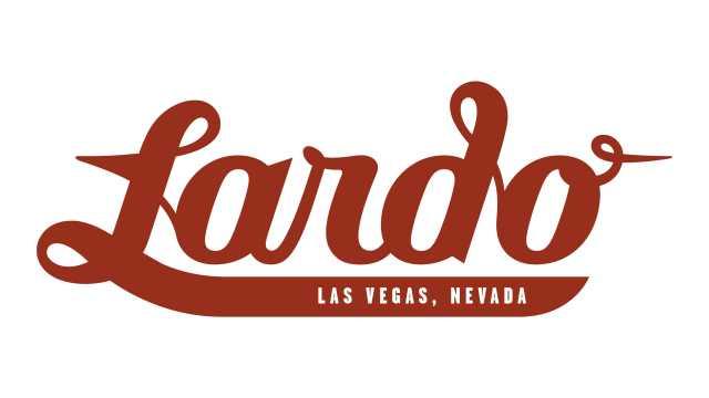 Lardo-Vegas-Logo-wide