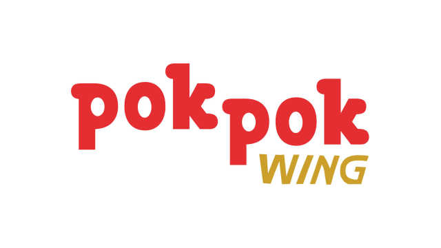 PokPok_WING_LOGO_wide