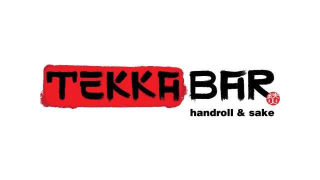 Tekka-Bar-logo