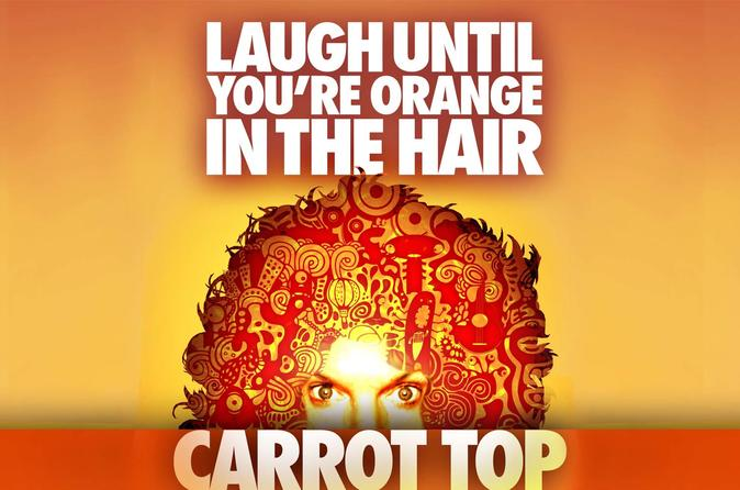carrot-top-at-the-luxor-hotel-and-casino-in-las-vegas