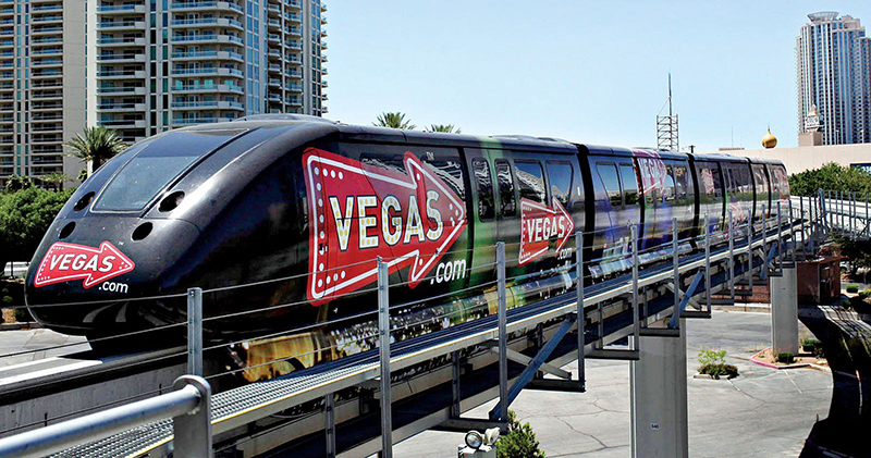 las-vegas-monorail