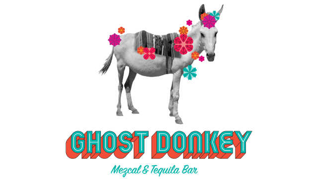 rest_GHOSTDONKEY_LOGO-wide
