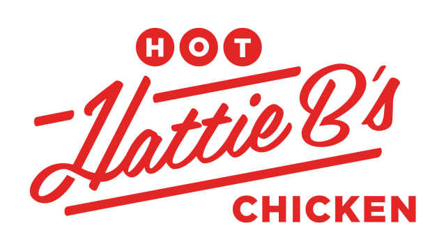 restaurants-Hattie-Bs-logo